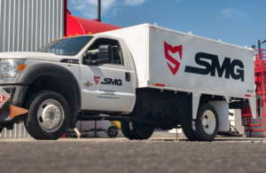 smg-distribuidora-diesel-6-min