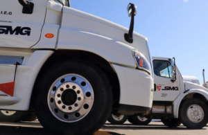 smg-distribuidora-diesel-9-min